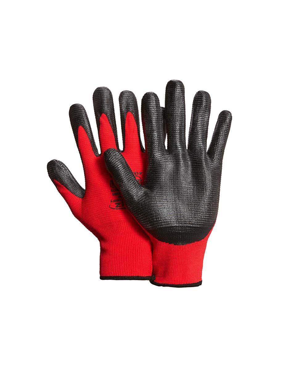 handschuh red mamba kox partner im forst. Black Bedroom Furniture Sets. Home Design Ideas