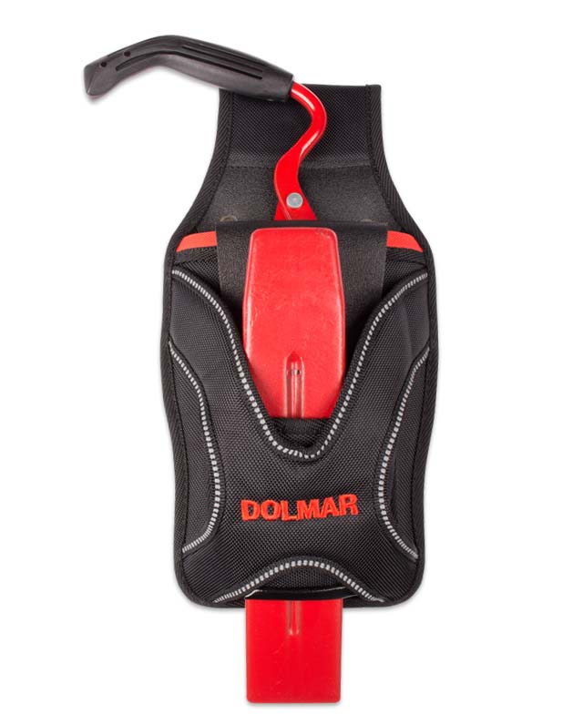 DOLMAR Handpackzangenhalter Bild 2