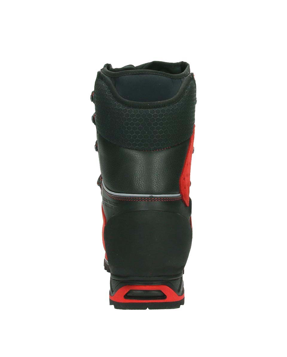 Haix Schnittschutzstiefel Protector Ultra Bild 5