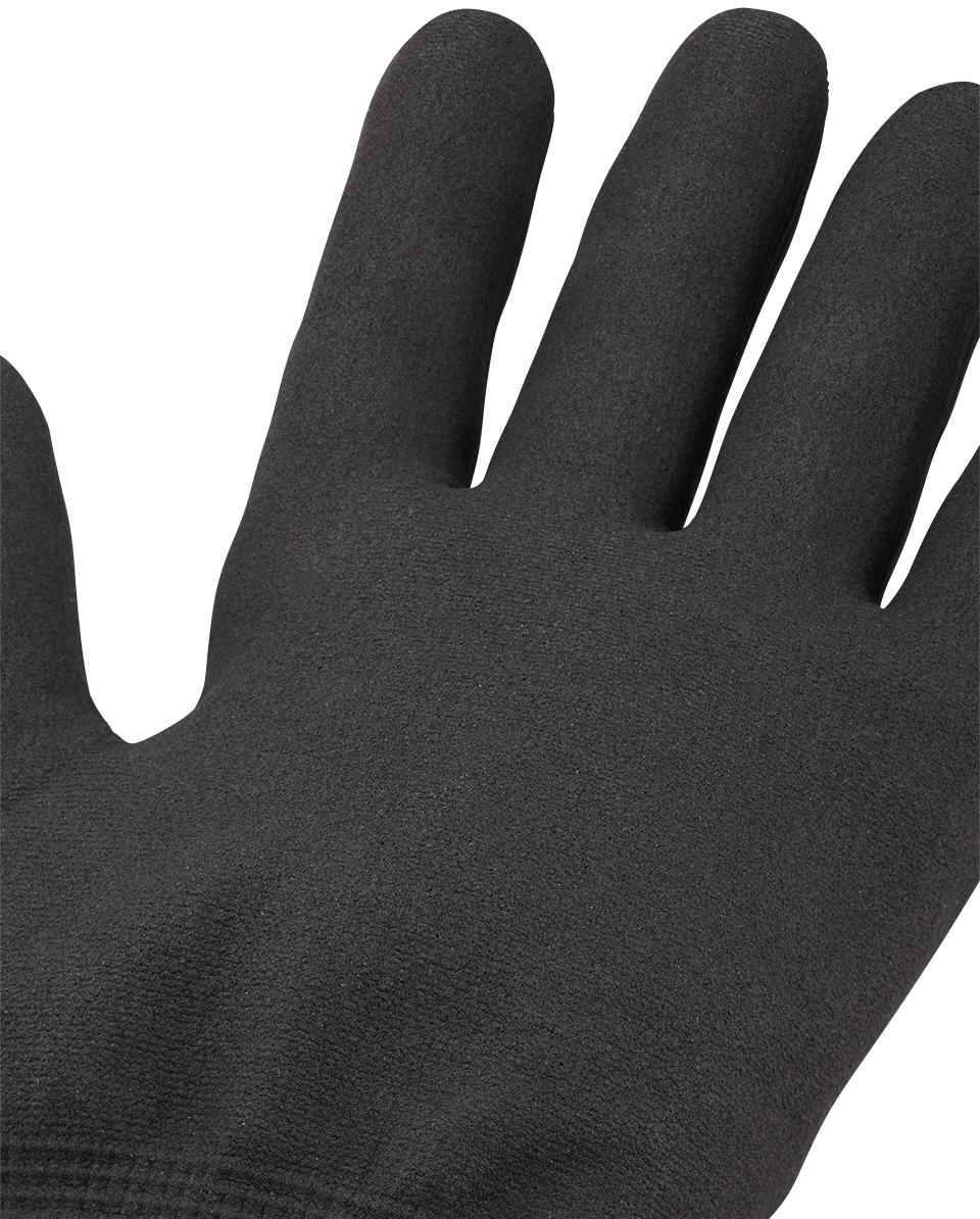 MaxiFlex Nylon-Handschuh Ultimate AD-APT Bild 3