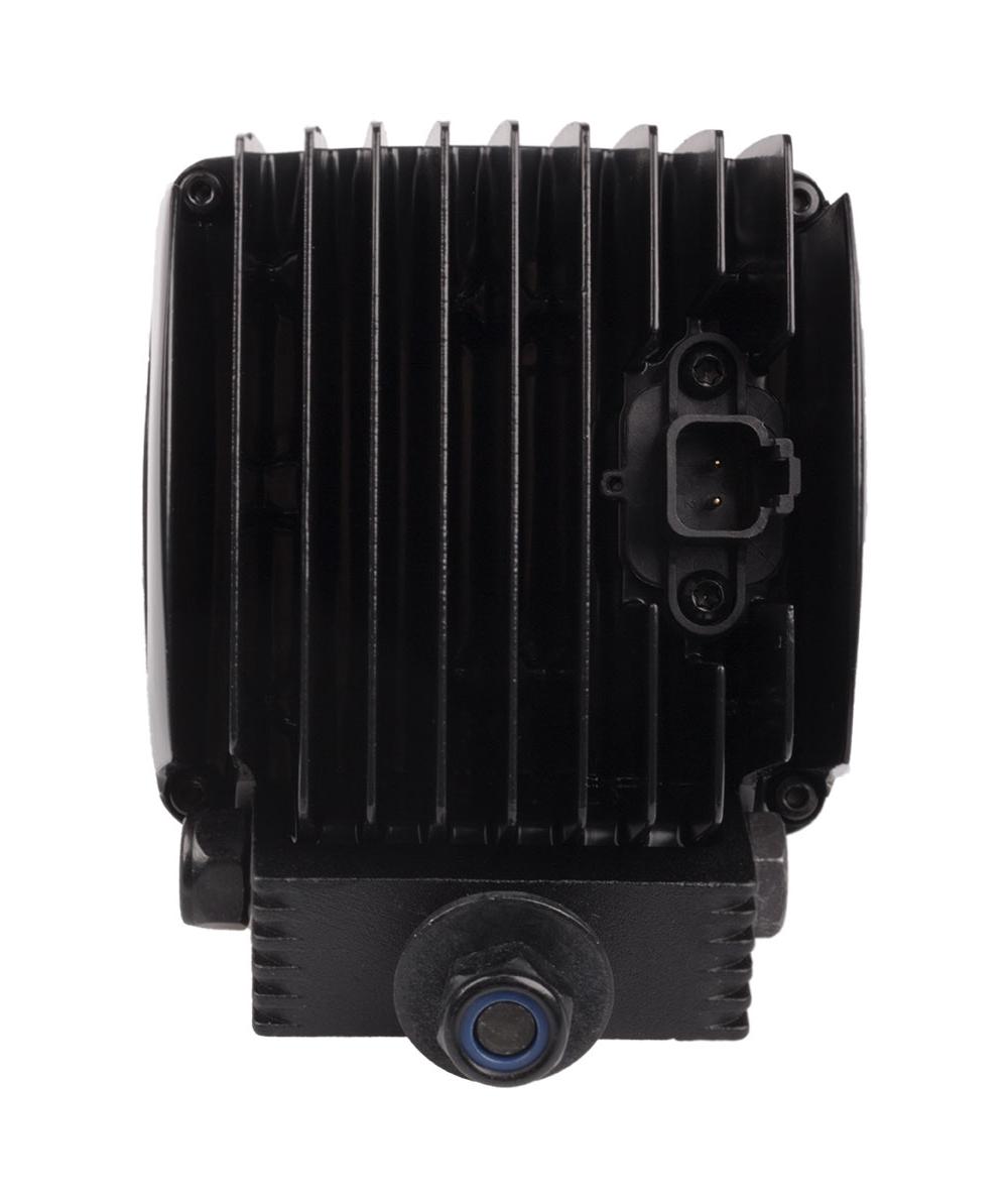 Nordic Lights Arbeitsscheinwerfer SCORPIUS LED N4406 Bild 3