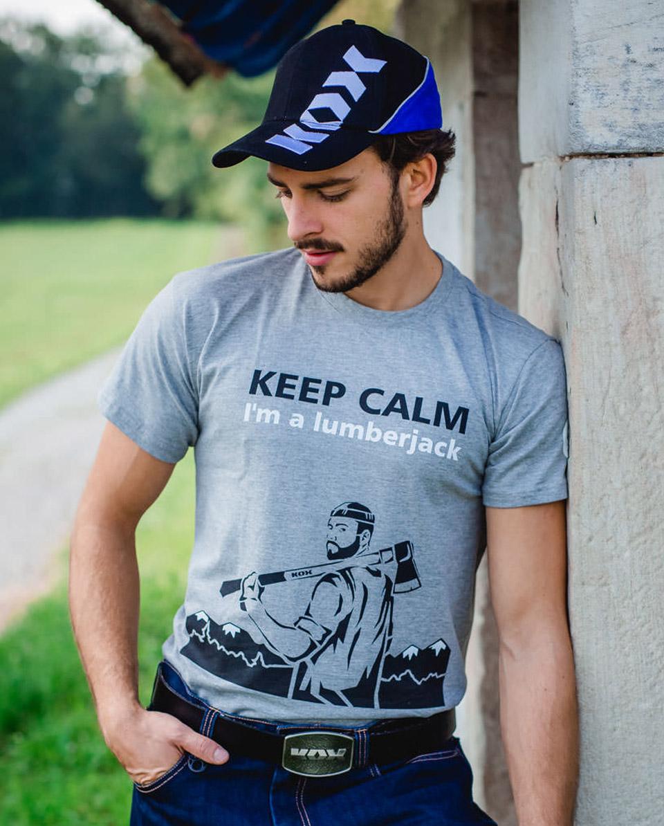 KOX Jubiläums-Shirt Bild 2