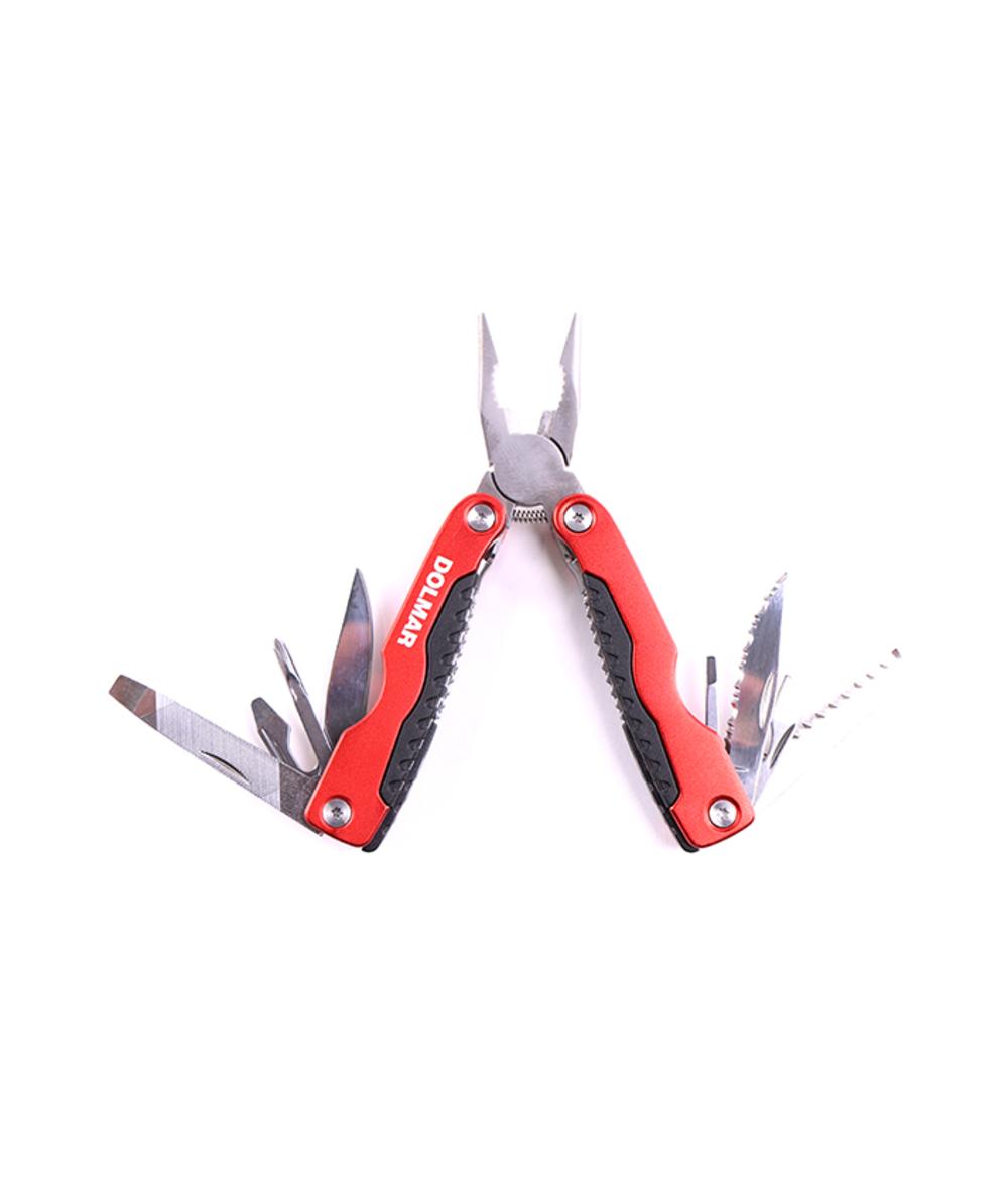 Dolmar Multi-Funktions-Werkzeug, XXQ617