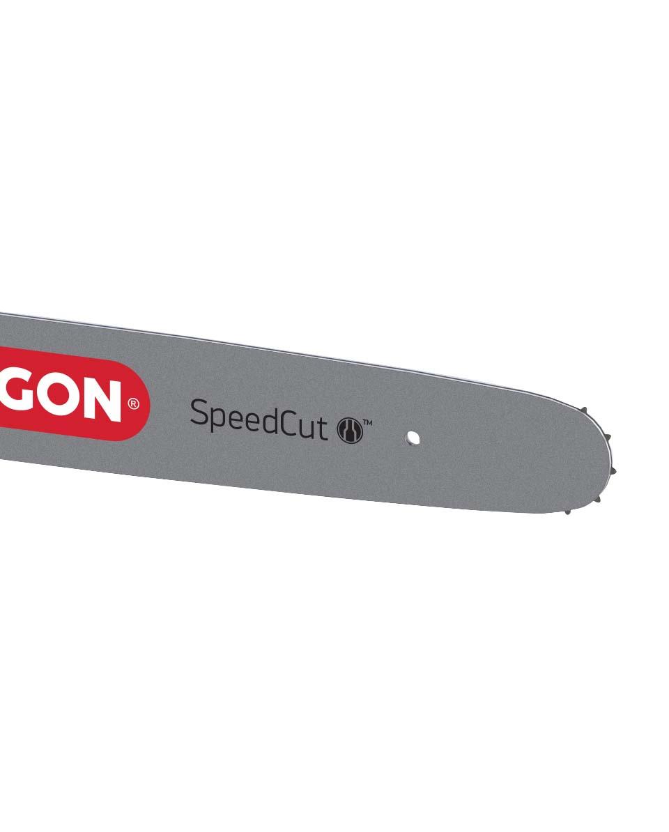 Oregon SpeedCut Führungsschiene Bild 2