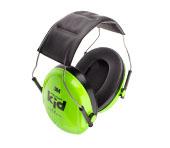 3M Peltor Gehörschutz Kid Bild 5