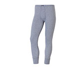 Active Light lange Hose