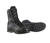 Forststiefel Protector 15 Plus speziell f�r den Sommer geeigent