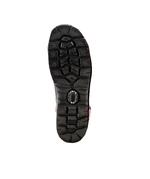 KOX Protector 2.0 Schnittschutzstiefel mit Gore-Tex, Blau/Orange, XX73120