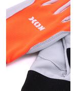 KOX Grip Forsthandschuh, Orange, XX75313