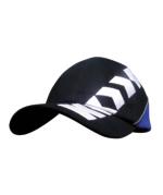 KOX Cap - 3D Edition Bild 2