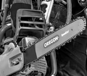 Oregon SpeedCut Spar-Satz Bild 2