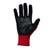 Handschuh Red Mamba Bild 3