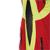 X-treme Shell - Soft Shell-Jacke Bild 4