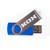 KOX USB Stick Bild 2